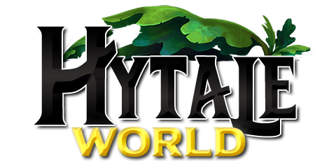 Hytale-World